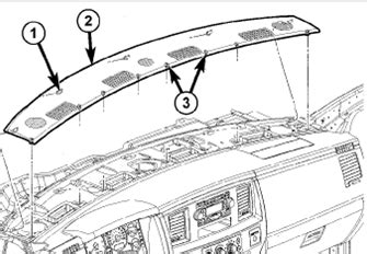 how do you remove the dash on a 1983 mazda 626 how do you remove the dash cover on 2006 3500 have all bolts that i can see out according to alldata