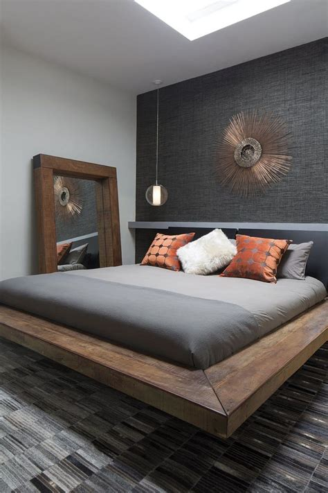 bachelor bed 25 best ideas about bachelor pad bedroom on pinterest