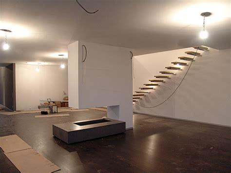 fensterbehandlung für esszimmer treppe kamin design