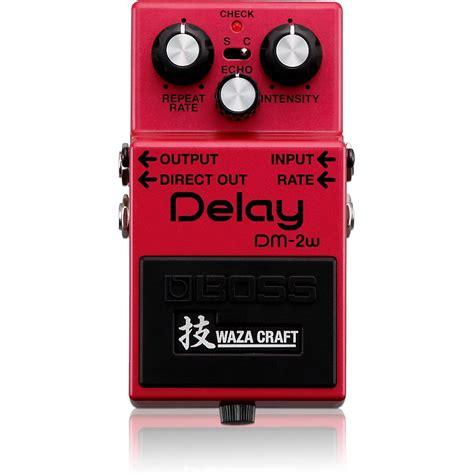 boss dd 3 digital delay pedal musicians friend boss dd 7 digital delay guitar effects pedal musicians