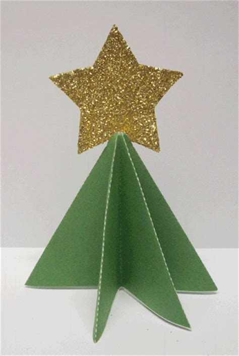 paper pulse blog spot fun christmas tree freebie