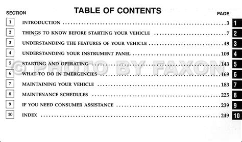car repair manuals online free 2002 chrysler 300m lane departure warning 28 2002 chrysler 300m repair manual 73417 2000 lhs 300m concorde intrepid service shop
