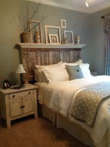 bed headboard interesting design for an attractive 15 interesting bed headboard ideas and wall decorations