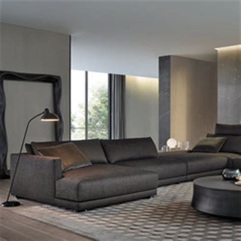poliform sofa price list sofas research and select poliform products