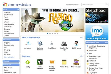 themes chrome web store can open source make you money ts articles