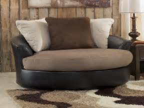 living room chair round swivel download