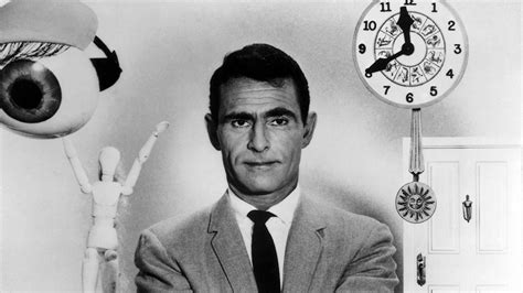 theme music twilight zone get into the twilight zone five things you never knew