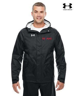 Armour Ua Ace Jacket s armour ace jacket
