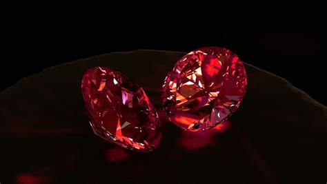 ruby gemstone its history of origin how to wear it its