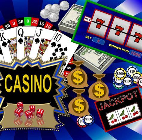laman berita malaysia poker