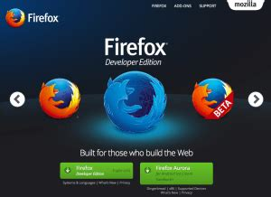 How to Install Mozilla Firefox Browser on Kindle Fire ... Install Firefox On Fire Tablet