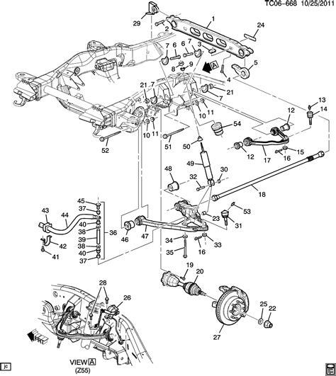 zj 4 inch lift wiring diagrams wiring diagram