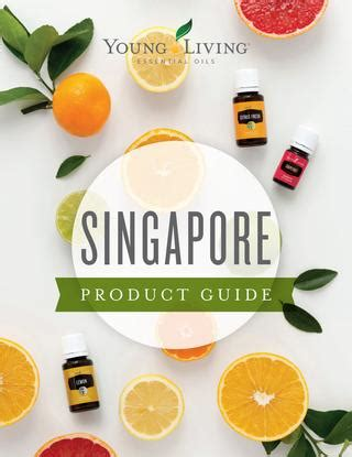 product guide 2016 sg by panaceatouchsg issuu