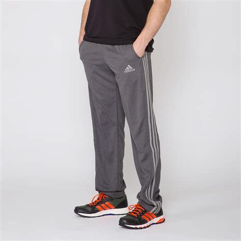 Adidas Stripe adidas climacore 3 stripe pant mens apparel at vickerey