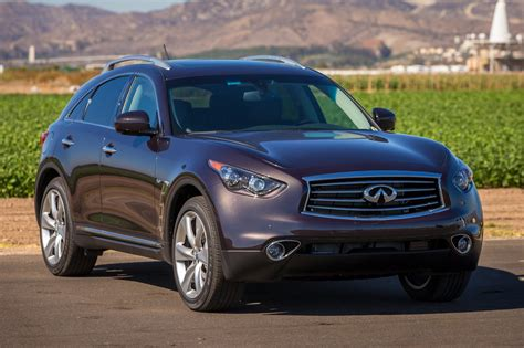 maintenance schedule for 2015 infiniti qx70 openbay