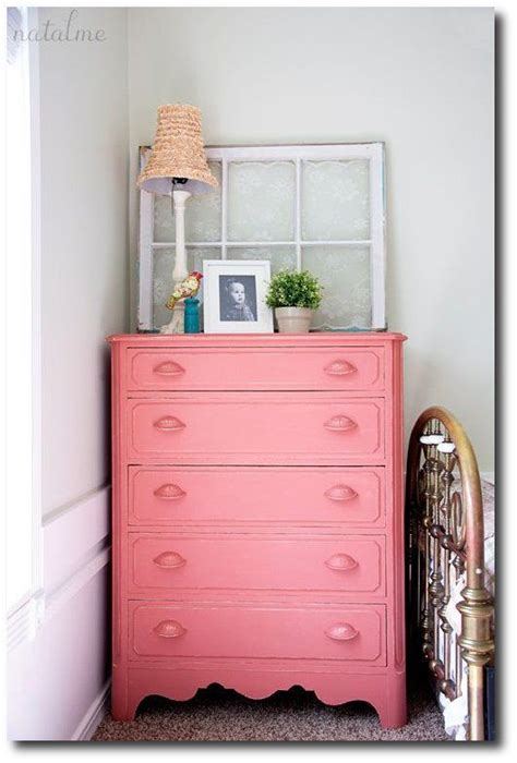 chalkboard paint pink pink painted furniture with chalk paint 80