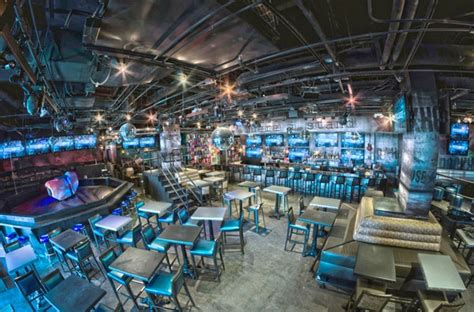 top bars in vegas your guide to the best las vegas bars during nfr bestofvegas com