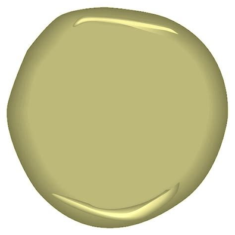 sage green paint benjamin moore 68 best images about sage green on pinterest master