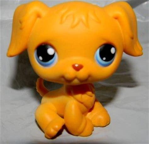 golden retriever puppy shoo banjo kazooie complete in box nintendo 64 1998 tested retriever puppies pet