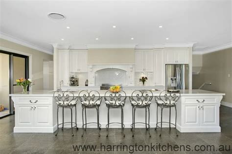 provincial kitchen ideas 25 best ideas about provincial kitchen on
