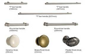 Chest Of Drawer Handles by Choose Your Chest Of Drawers Buying Guide At Argos Co Uk Your Guide To Buying Schreiber Bedrooms