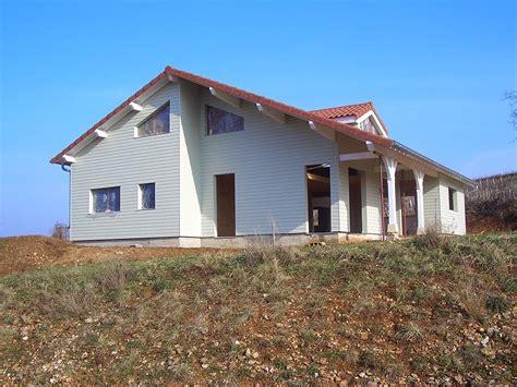 charpente métallique maison individuelle 3518 charpente m 233 tallique maison individuelle charpente m