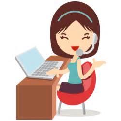cvs help desk phone number callcenter blue icon callcenter iconset dapino