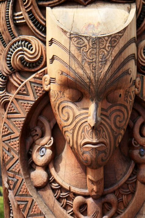 design art college of new zealand 2 arts and music new zealand students project blog s