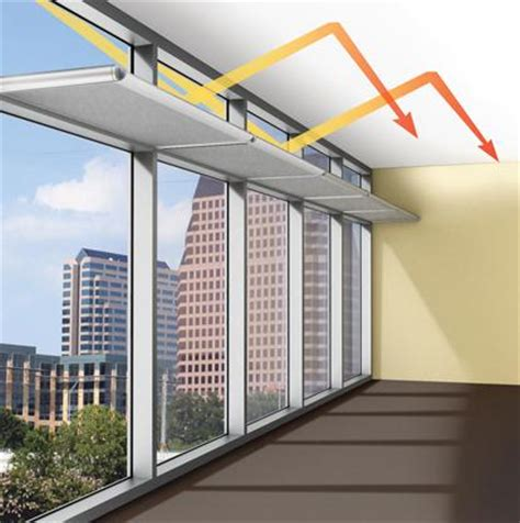 Home Plans Cost To Build light shelf designing buildings wiki