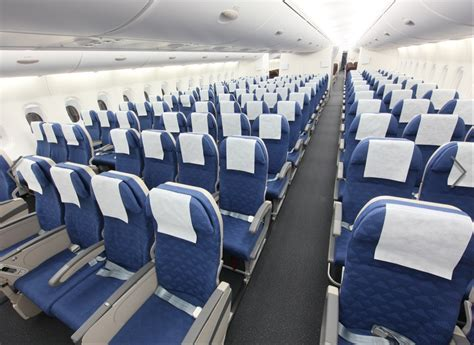обзор модели quot jc wings quot 1 200 авиакомпании quot korean air