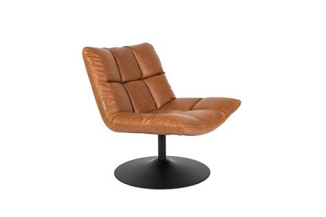 Sessel Lounge by Bar Lounge Chair Dutchbone