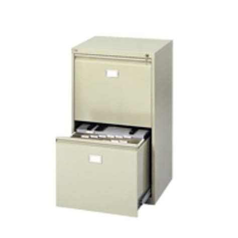 11x17 File Cabinet 11x17 File Cabinet 11x17 Filing And Storage 11 215 17 4 Drawer Horizontal File Cabinet