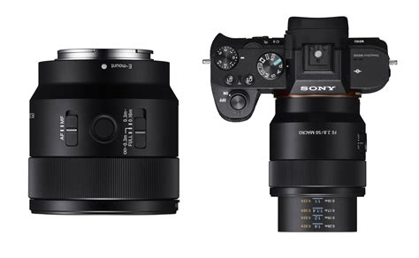 Sony Alpha 7 Ii Fe 50mm F1 8 F slr lounge for the world s best wedding and portrait photographer