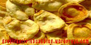 Aneka Keripik Buah keripik buah tanpa bahan pengawet keripik nangka keripik apel keripik nanas keripik salak