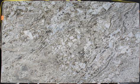 Stone Design   Granite   Smokey Mountain
