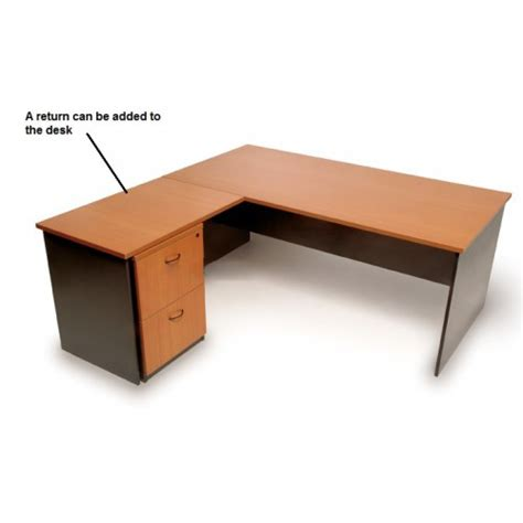 buy student desk online origo bow front office desk for sale australia wide buy