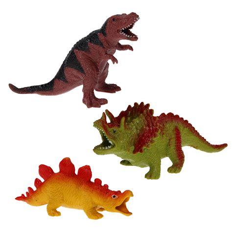 speelgoed dinosaurus dinosaurus stretch online kopen lobbes nl