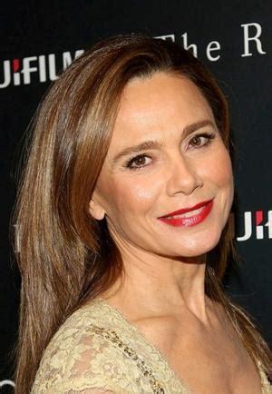 lena film actress date of birth lena olin biography fandango