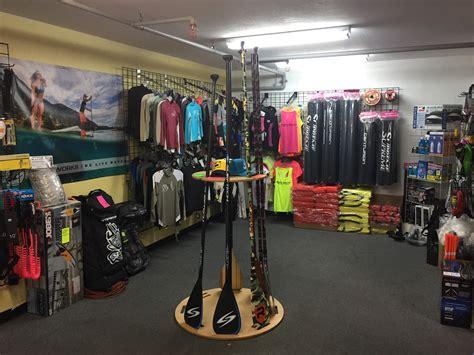 boat store rancho cordova stand up paddle boards mello marine rancho cordova