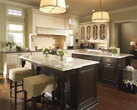 Kitchen And Cabinets By Design Kitchen Design Gallery Kbd Kitchens By Design
