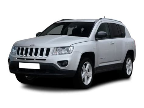 Lease Jeep Compass Jeep Compass Sw Lease Deals Business Car Leasing