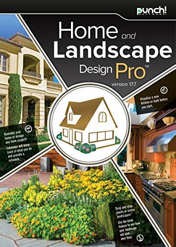 punch home design templates download punch home landscape design professional v17 7