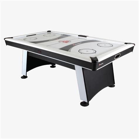 gw atomic  blazer hockey table