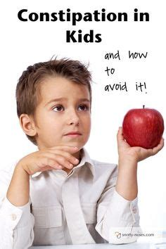p fruits constipation health tips on teething sunscreen and