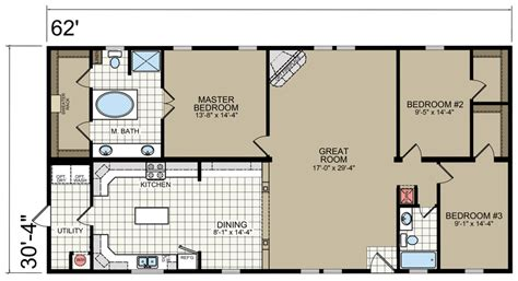 home design usernames haleys homes chion floor plans double wide mobile