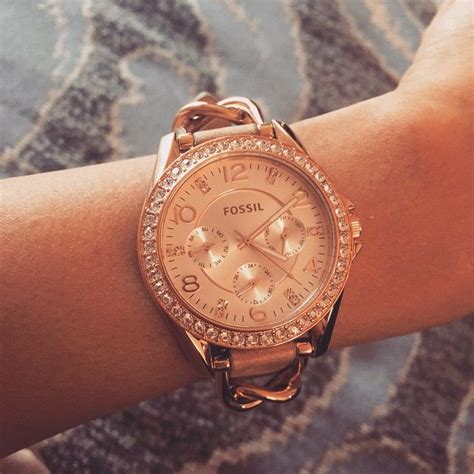 Fossil Am4616 17 best images about watches on