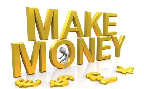 Ideas To Make Money Online - ideas for making money online uk usa uae dubai make mix money online