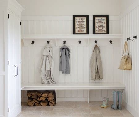 home plans with mudroom home sweet home on a budget best blogger mudrooms diy
