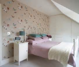 Wallpaper For Bedroom Ideas 15 Bedroom Wallpaper Ideas Styles Patterns And Colors