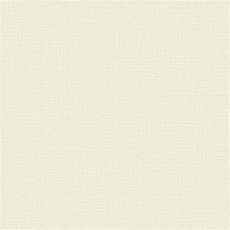plain light color backgrounds